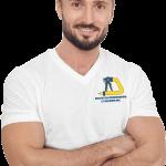 Deluxe Waterproofing,Waterproofing,South Florida Waterproofing