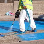Waterproofing & Caulking Services,Fort Lauderdale Waterproofing