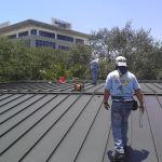 Commercial Waterproofing Company Deerfield Beach,Boca Raton Waterproofing